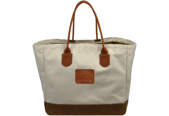 83LXWHN Town & Country Tote