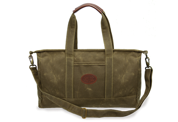 794W City Satchel